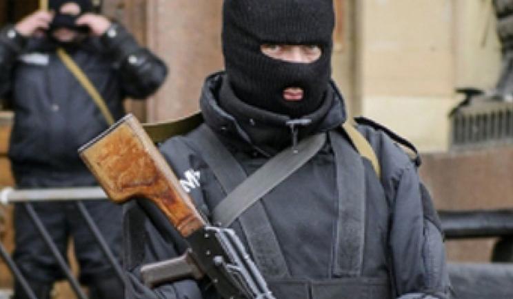 Боевики ДНР убили еще одного бизнесмена