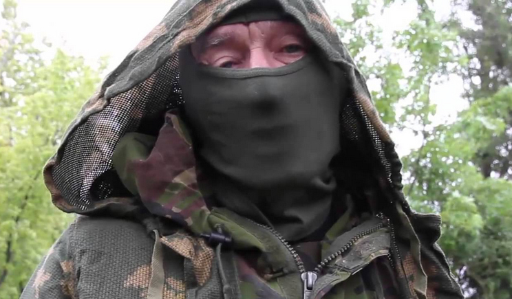 Путин запретил вывозить трупы своих наемников из Украины (ВИДЕО)