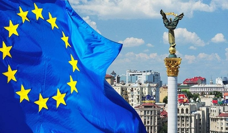 ЕС уже хочет отложить подписание ассоциации?