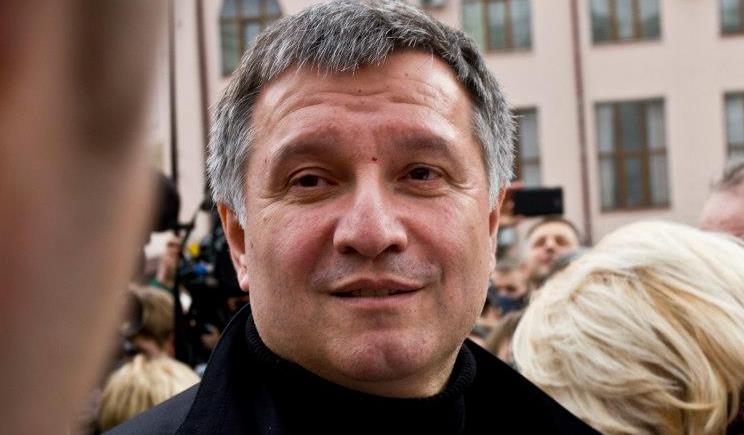 Аваков анонсировал адекватный ответ террористам в ближайшие часы