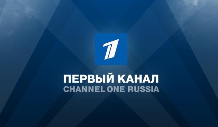 Во время перестрелки под военной частью в Донецке, погиб оператор Первого российского канала