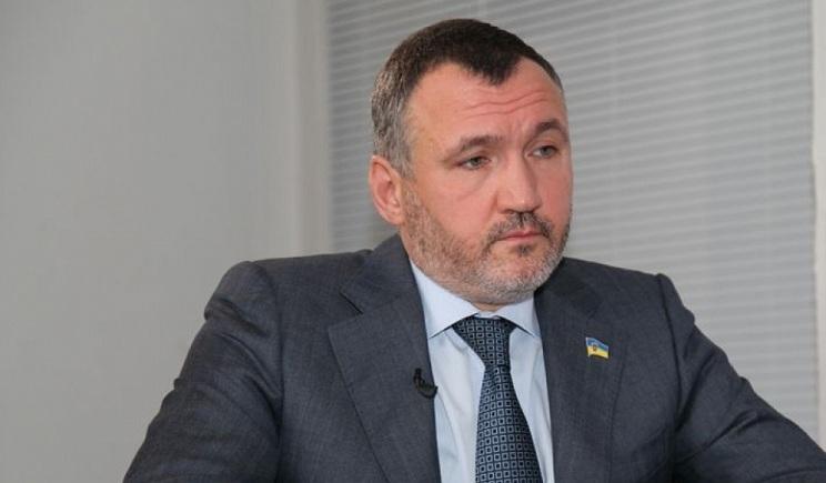 Рената Кузьмина объявили в розыск (ФОТО)