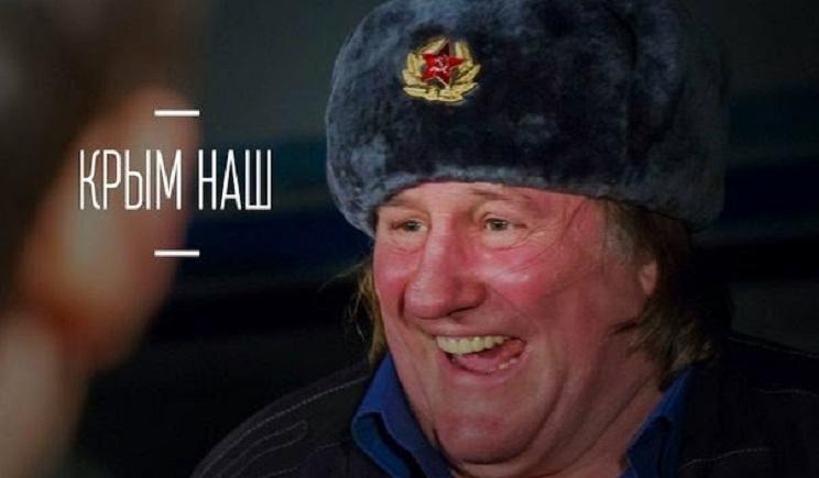 Власть РФ ограбившая собственные пенсионные фонды на 8 млрд заявила, что возвращать ничего не собирается