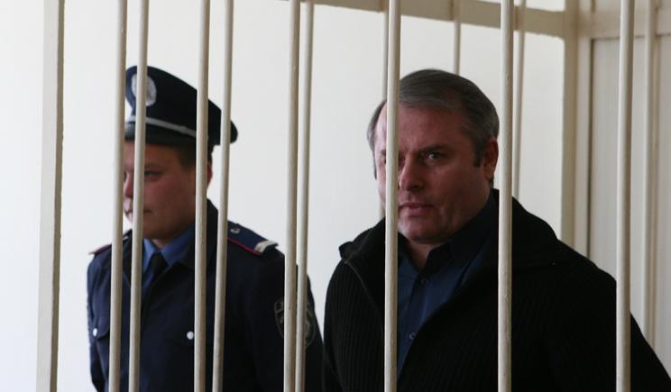 """""""Нашли еще одного чиновника, которого суд отпустил по схеме Лозинского"""", – министр юстиции"""