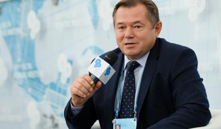 Советник Путина предвидеть экономический крах Украины, после подписания соглашения с Европой