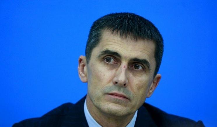 Судьи по схеме Лозинского выпустили 386 человек, среди которых насильники и убийцы – генпрокурор