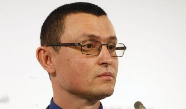 Террористы начали обстрел Краматорска – Селезнев