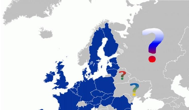 Лукашенко бросил Путина, и ушел в Европу