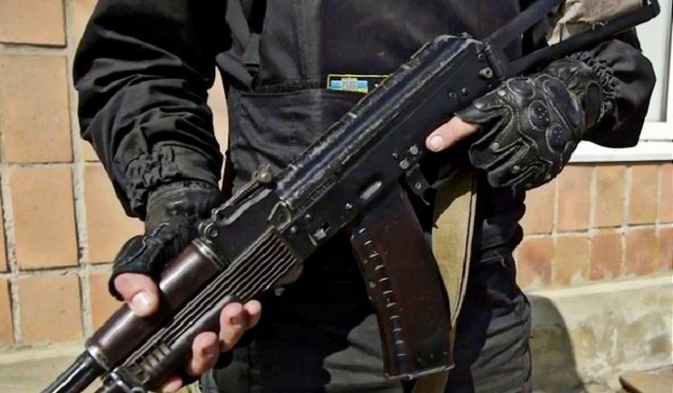 Террористы за несколько часов до окончания перемирия продолжают нападения на силовиков