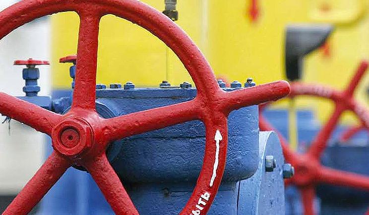Газовые переговоры в очередной раз перенесены