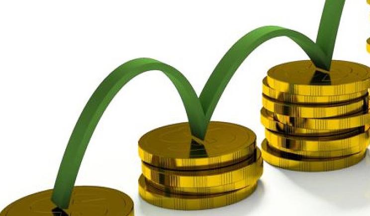 Экономику Украины снова ожидает снижение – Мировой банк