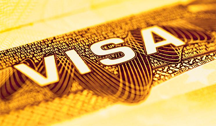 Многолетние шенгенские визы для украинцев