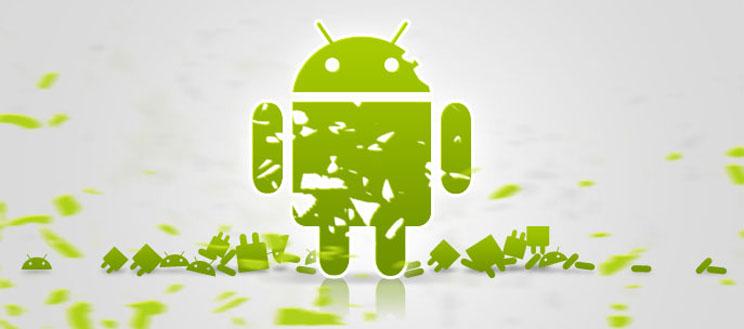 Новый вирус на Android требует выкуп за порно