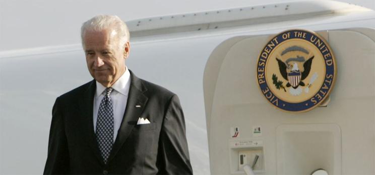 США виділить Україні додатково $48 мільйонів
