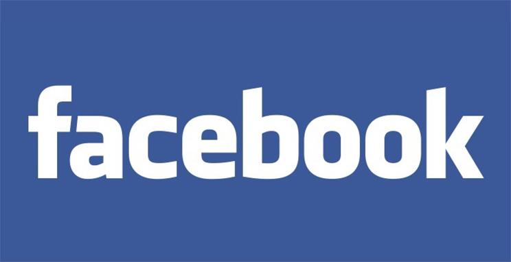 Facebook купил виртуальный интернет-лоукостер Pryte