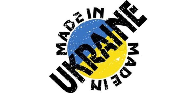 Украинские товары успешно выходят на рынок ЕС (ВИДЕО)