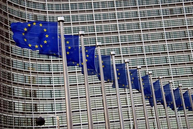 В Еврокомиссии поддержали решение Болгарии заморозить «Южный поток»