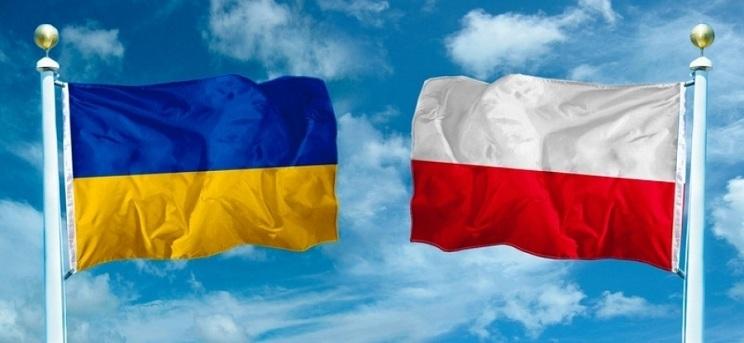 Союз с Польшей поможет Украине уменьшить угрозу со стороны РФ