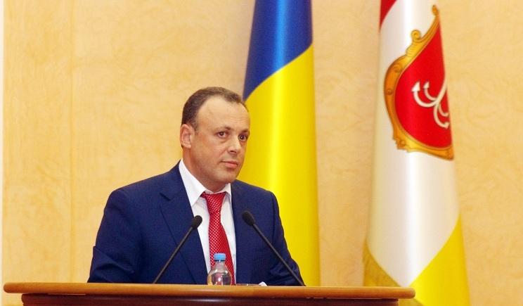 АТО в Донбассе закончится в течении месяца – депутат