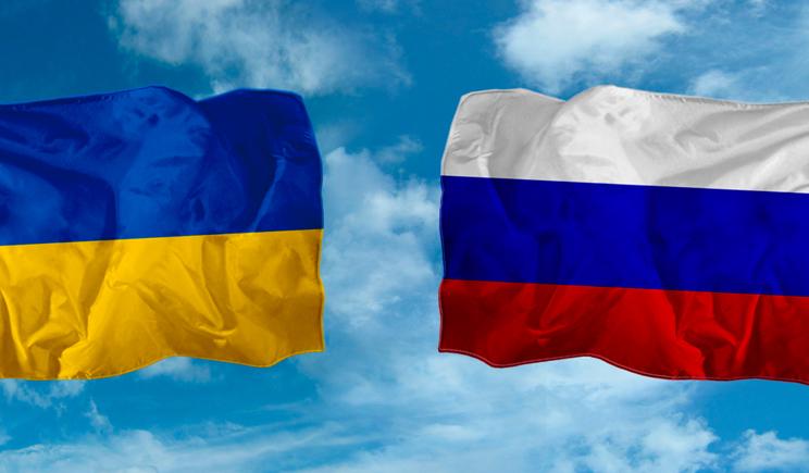 Россияне добились того, чтобы стать для украинцев врагами