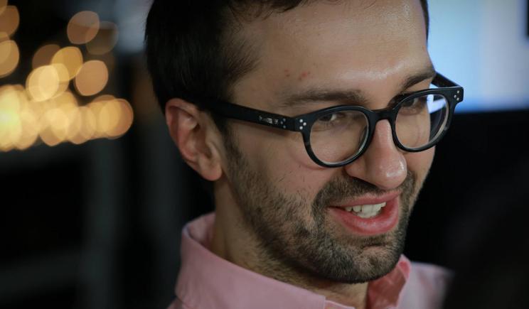 Сергей Лещенко, сообщил почему Порошенко затягивает с выступлением