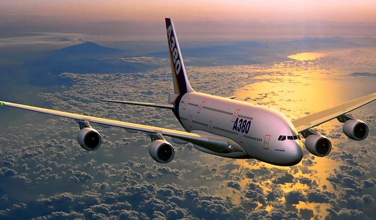 Москва перед авиакатастрофой закрыла четыри воздушных коридора, по одному из которых должен был лететь Boeing 777