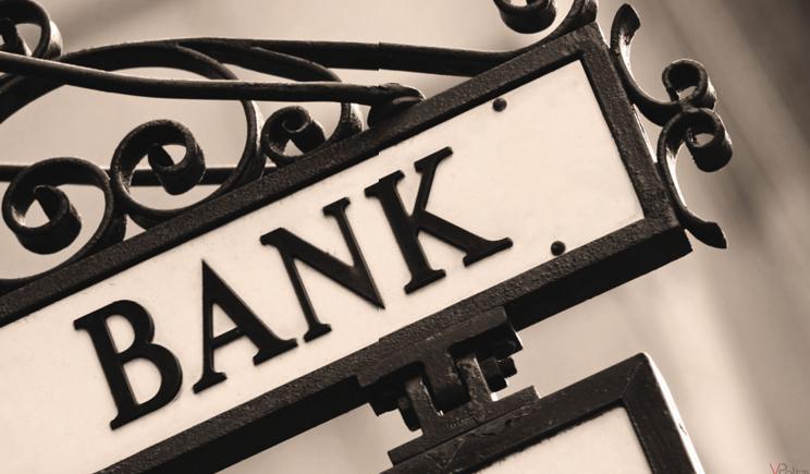 В Санкт-Петербурге банки ограничили выдачу наличных средств
