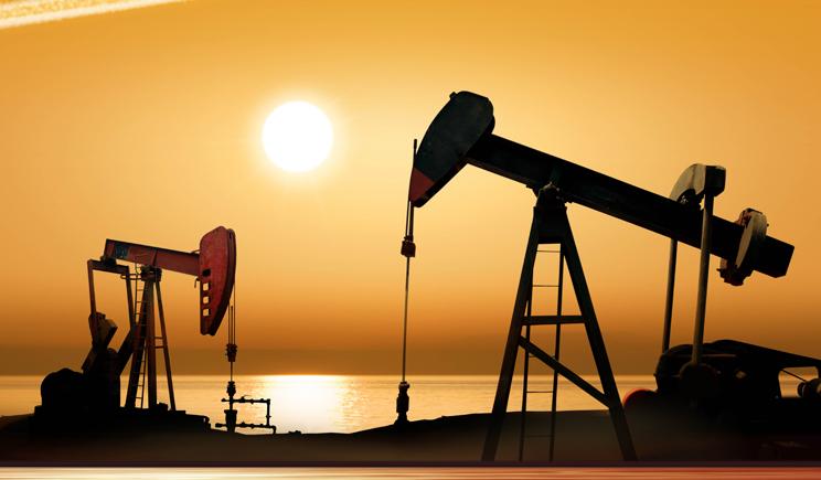 США сняло многолетний запрет на исследование нефтяных месторождений в атлантическом океане