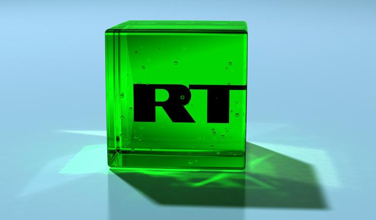 Российские журналисты отказываются врать об Украине