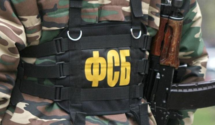 """В России ликвидировали офицеров ГРУ, которые с помощью """"Бука"""" сбили Boeing 777"""