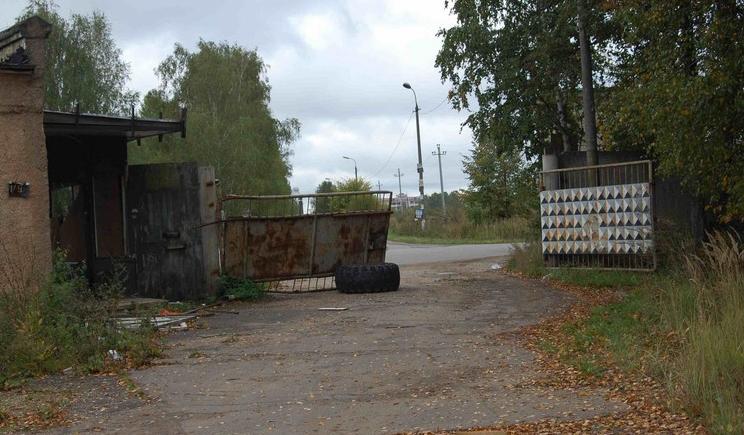 Украина начала восстанавливать расформированные военные части