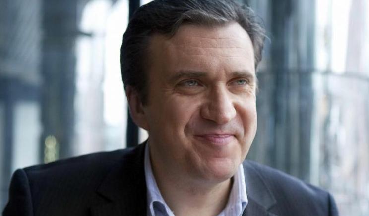 Министр экономики Украины опроверг информацию о своей отставке