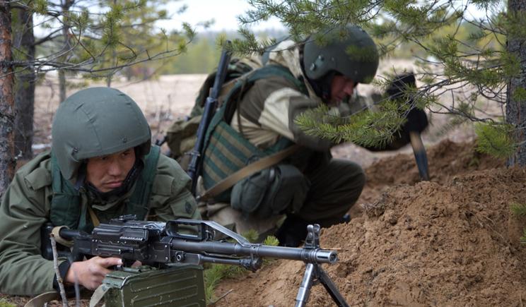 Кремль может развязать 3-ю мировую 22 июля
