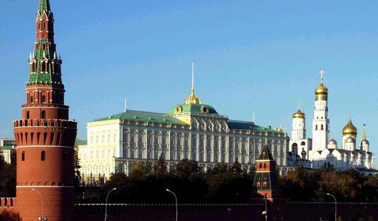 Санкции начали действовать, Путину советуют слить боевиков, отстранившись от них