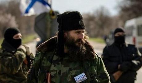 Героические войны ДНР снова применили стратегически ход Кутузова, бежали (ФОТО)