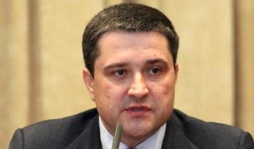 Аваков уверен, что главный полицейский ДНР в Донецке, патриот Украины
