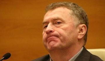 Жириновский уже готовит себе роль свидетеля по делу о сбитом Boeing 777