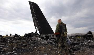 За время войны Украина потеряла 19 единиц воздушных суден