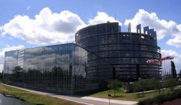 ЕС сегодняшним решением собирается больно ударить по экономике РФ