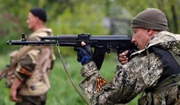 ДНР уже угрожает России, вооруженным восстанием