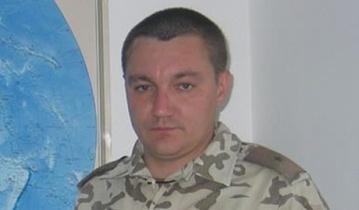 Через Червонопартизанск прошла колона грузовиков, с трупами террористов, – Тымчук
