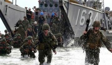 Украина может стать союзником НАТО не вступая в альянс
