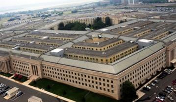 Пентагон хочет предоставить Украине доступ к своим спутникам, – The New York Times
