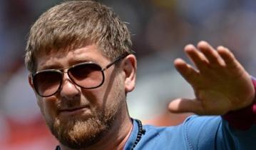 Рамзан Кадыров решил отделиться от России и объявить о независимости