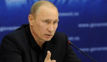 Путина могут попытаться ликвидировать, – Немецкая разведка