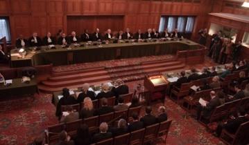 Суд в Гааге обязал Россию выплатить $50 миллиардов владельцу компании ЮКОС