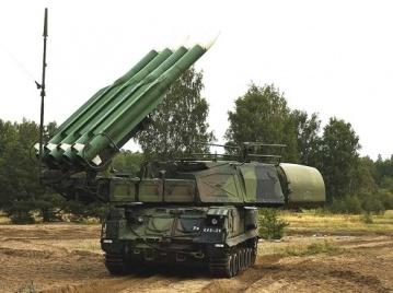 Россия хочет передать террористам смертоносное оружие — США