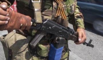 Террористы переодевшись в гражданское возвращаются в Славянск, где наращивают свои силы, — Тимчук