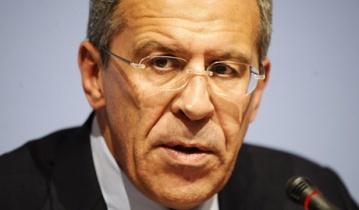 Кремль не желает платить $50 миллиардов