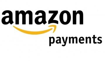 Интернет-гигант Amazon начал продавать изделия, напечатанные с помощью 3D принтера